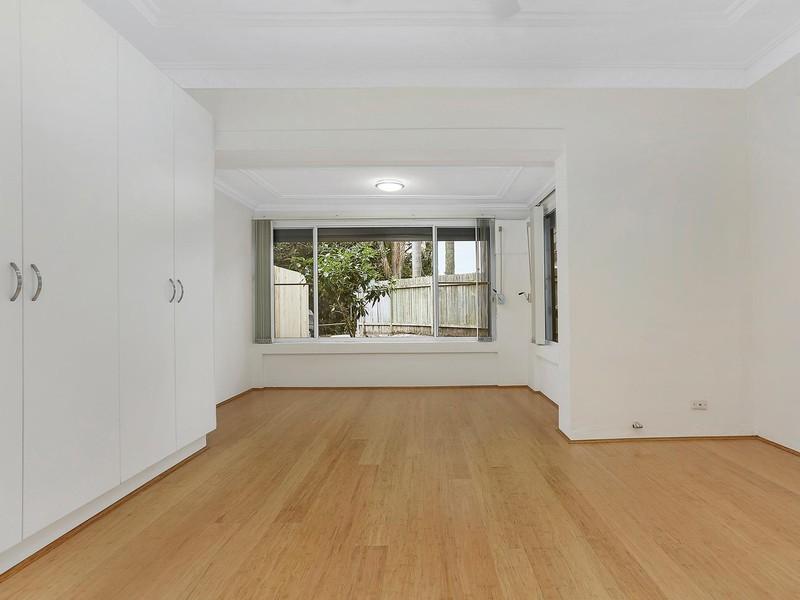 2 Smithfield Avenue Coogee - House Leased   McGrath Estate