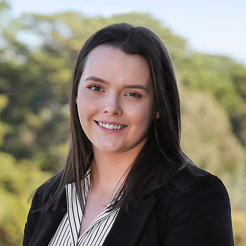 Grace Morris McGrath Real Estate Property Manager Greensborough | Eltham