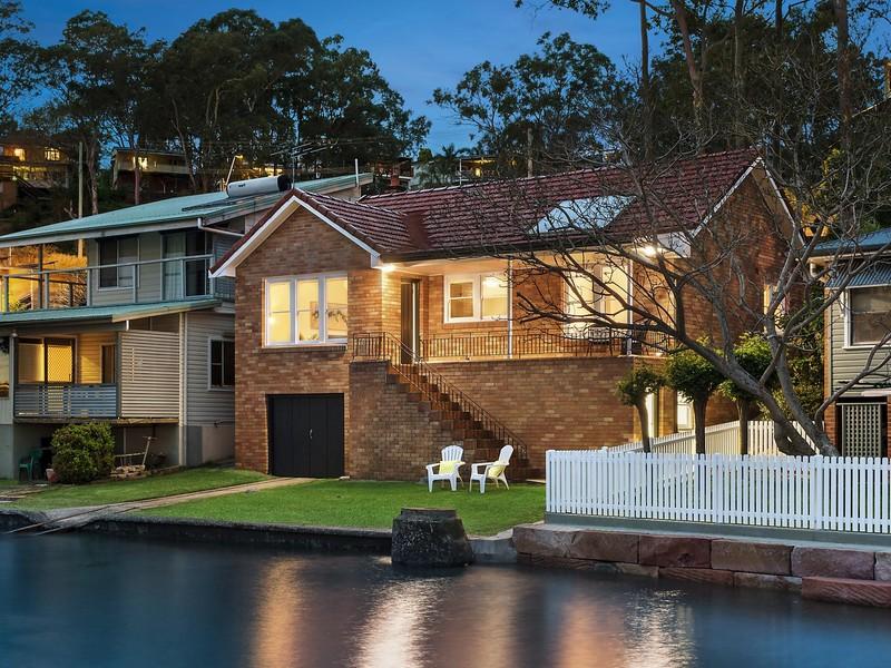 29 Bareki Road Eleebana - House Sold | McGrath Estate Agents