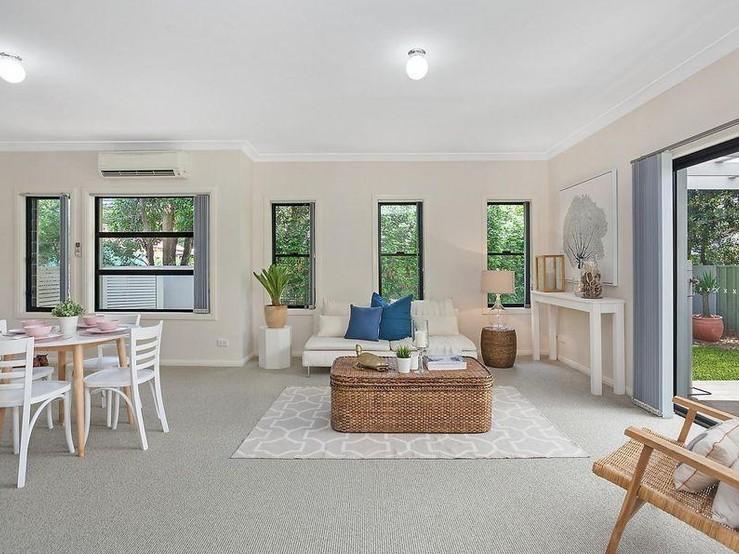 Properties For Sale | McGrath Estate Agents