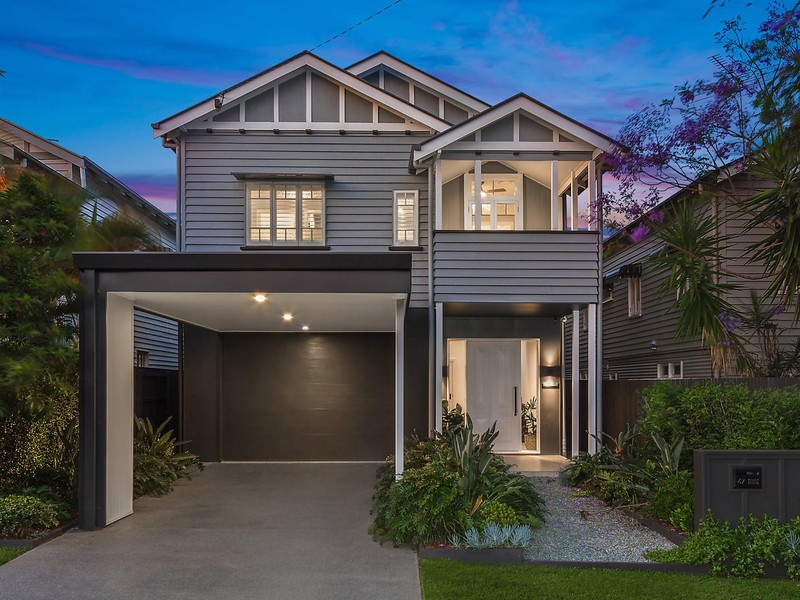 67 Brookfield Road Kedron - House Sold   McGrath Estate Agents