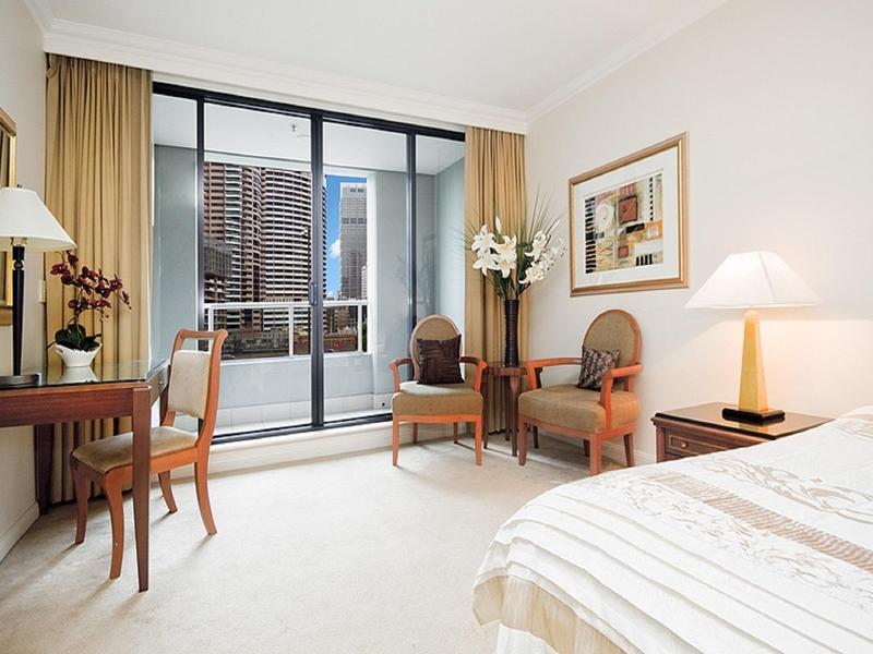 508/187 Kent Street Sydney - Apartment Sold | McGrath Estate