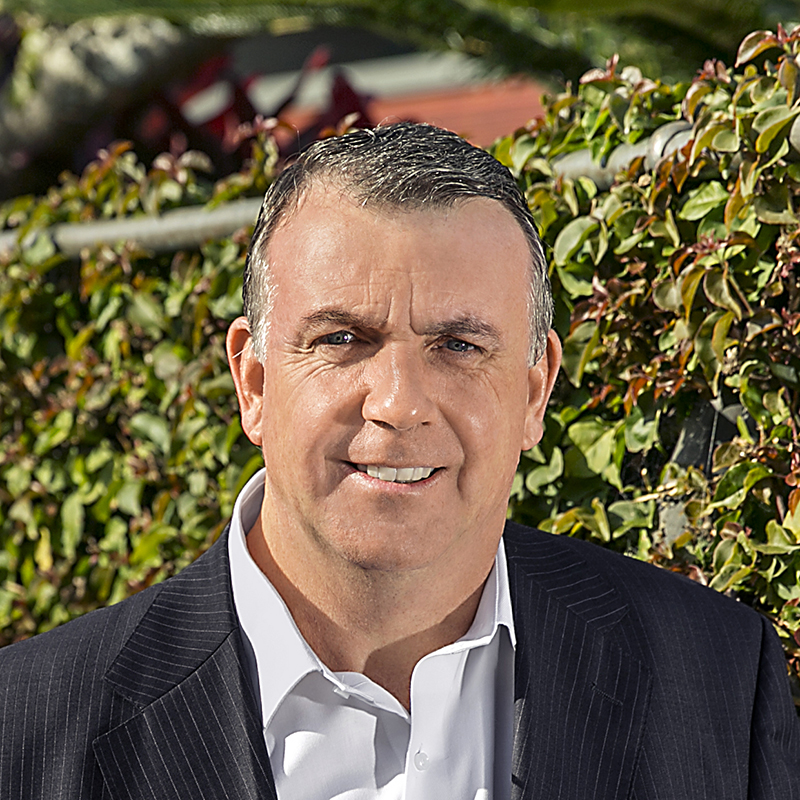 Stephen McMorrow McGrath Real Estate Sales Agent Coogee