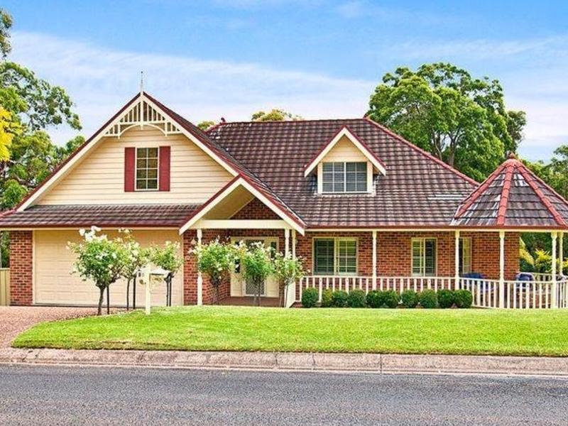 20 Ridgewood Crescent Eleebana - House Sold | McGrath Estate