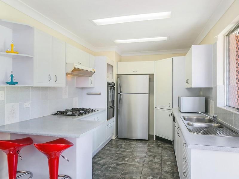 Single Room For Rent In Parramatta