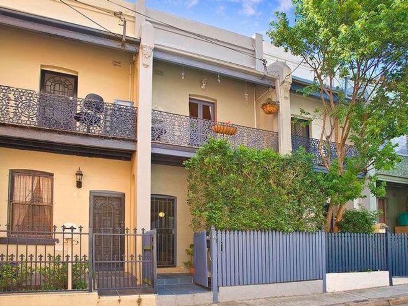 10 Douglas Street Redfern