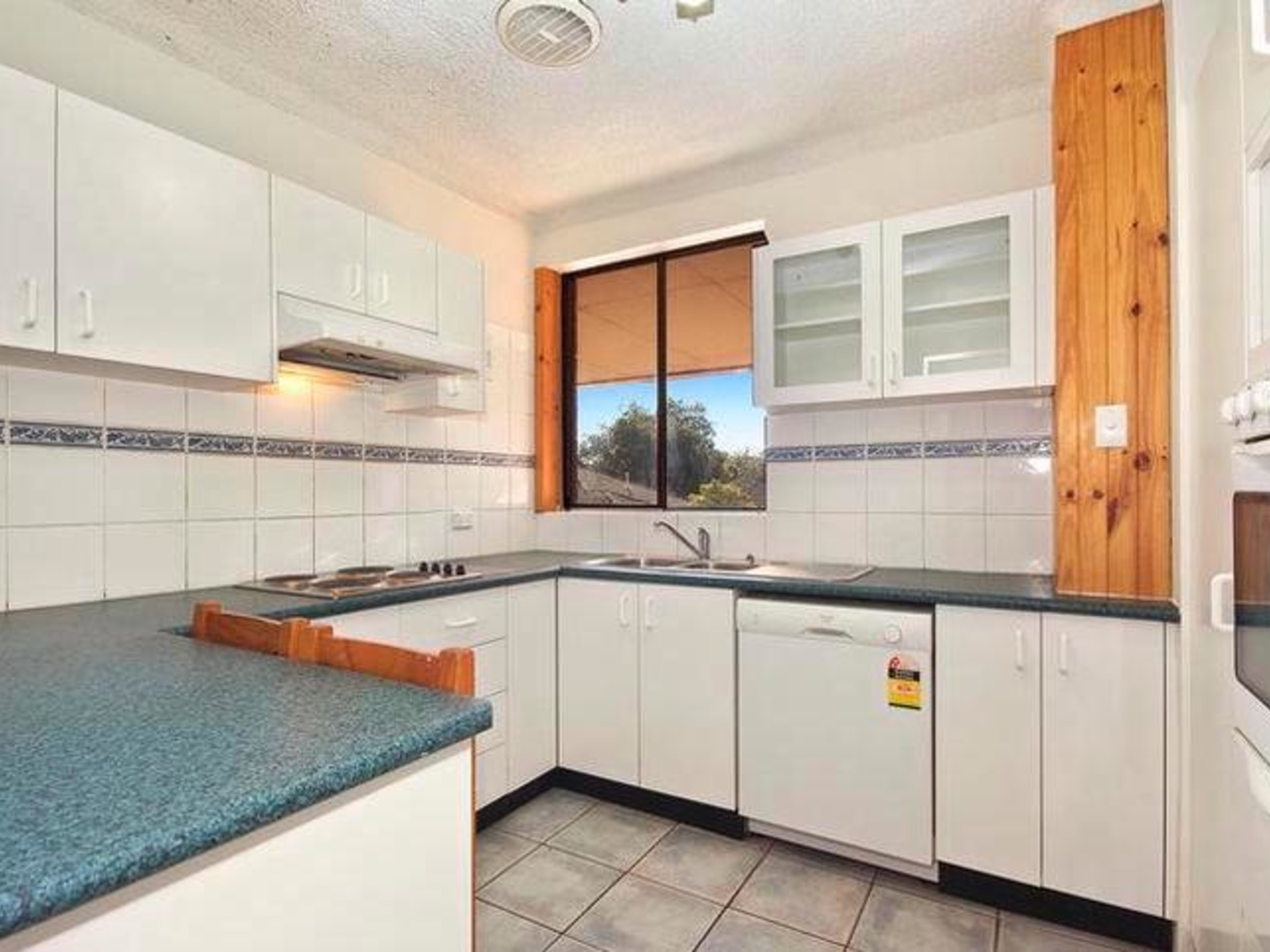 10 7 Kempsey Close Dee Why Apartment Sold Mcgrath