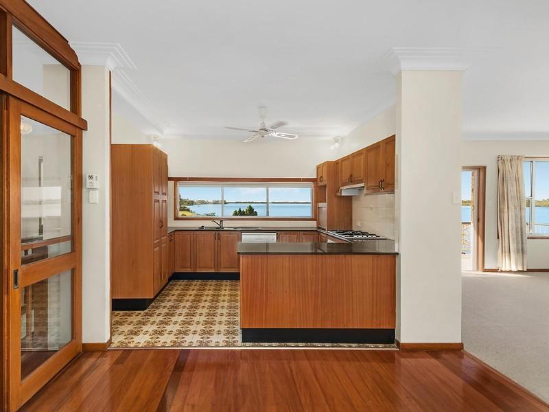 2 Latta Avenue Ballina House Sold Mcgrath Estate Agents