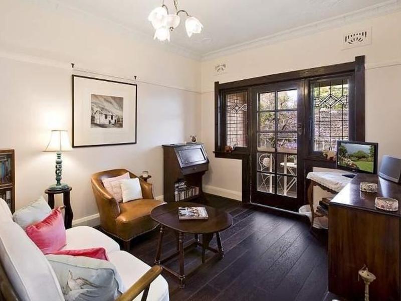 12 39 fitzroy street kirribilli apartment leased for Kirribilli house floor plan