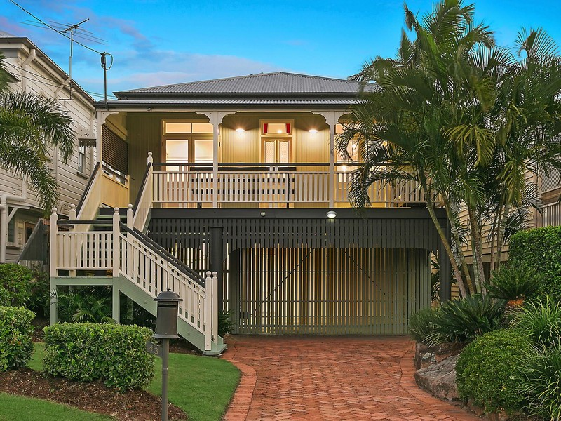 43 Greenlaw Street Indooroopilly - House Sold | McGrath ... on united states house plans, united kingdom house plans, smith house plans, hume house plans, tennessee house plans, hamilton house plans, alexandria house plans, preston house plans, eighteenth century house plans, wick house plans,
