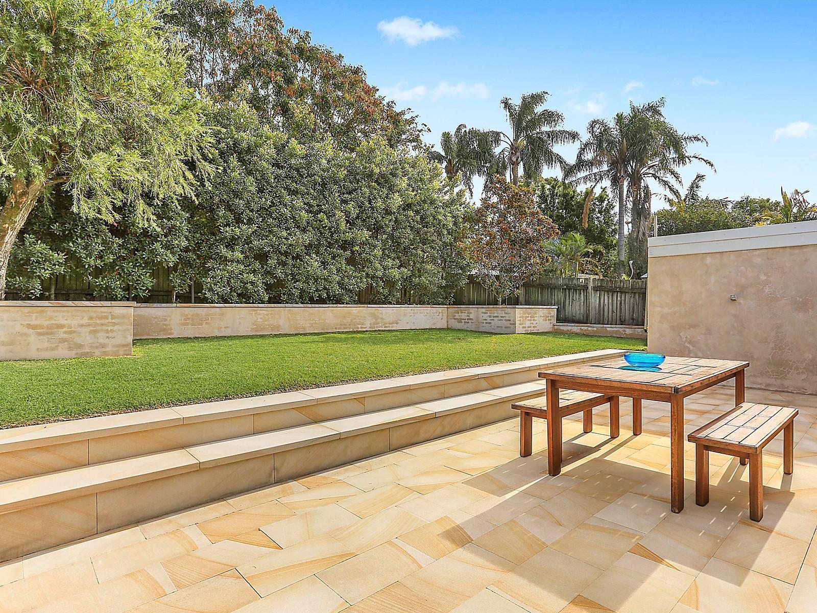 Northern Beaches Commercial Property Rentals