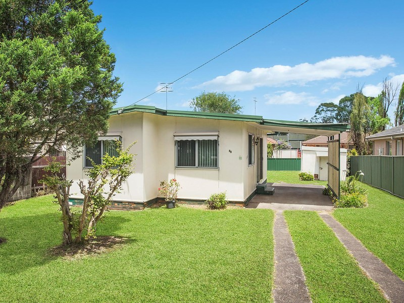 22 Avoca Drive Kincumber - House Sold | McGrath Estate Agents