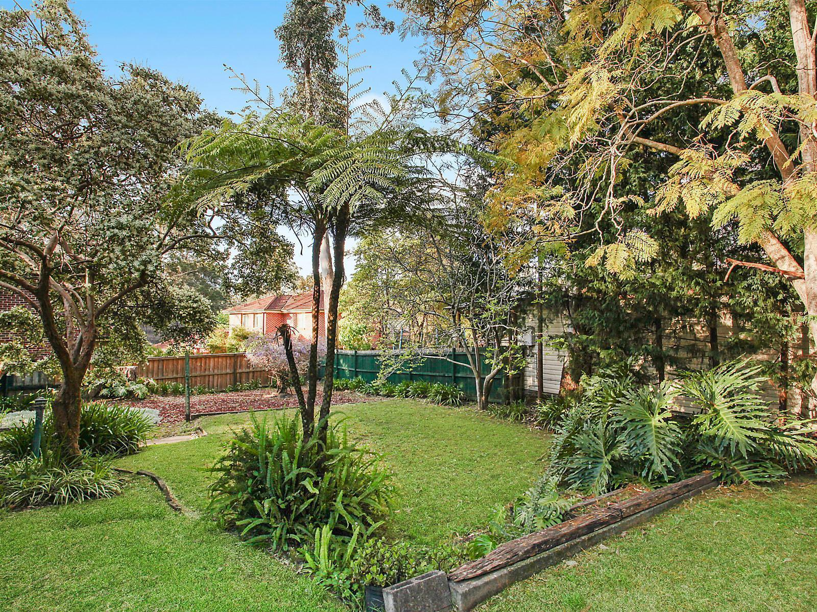 how to sell my house privately in nsw