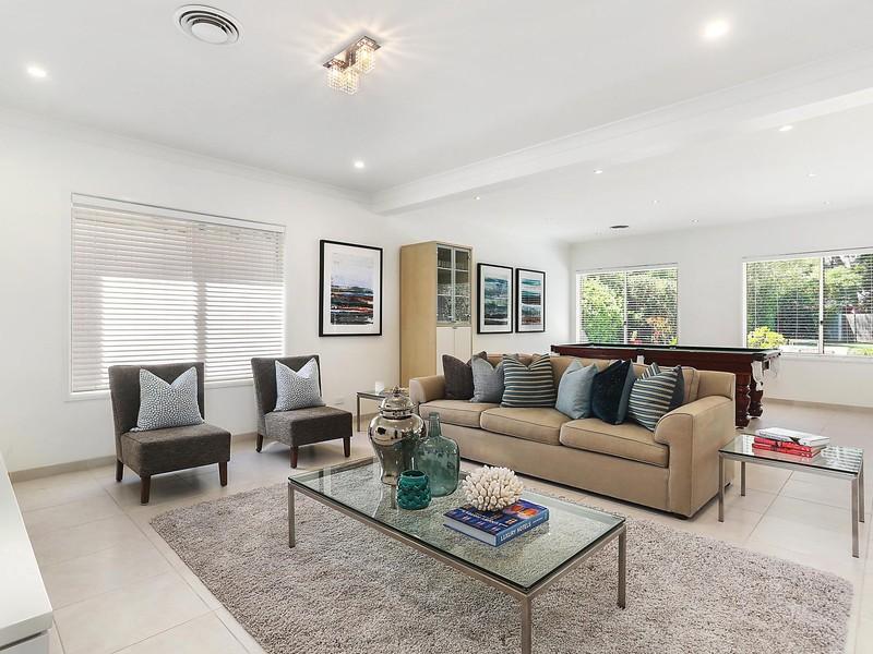 Denistone Room For Rent