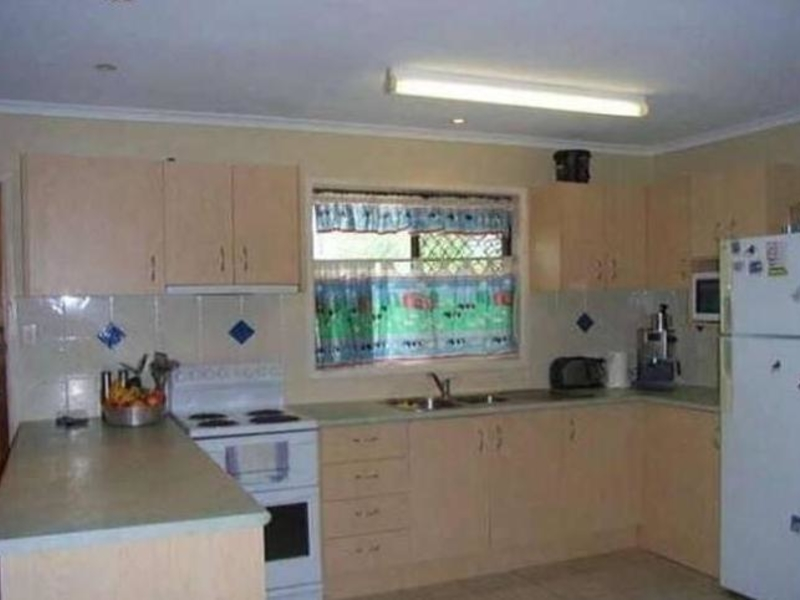 Commercial Kitchen Rental Gold Coast
