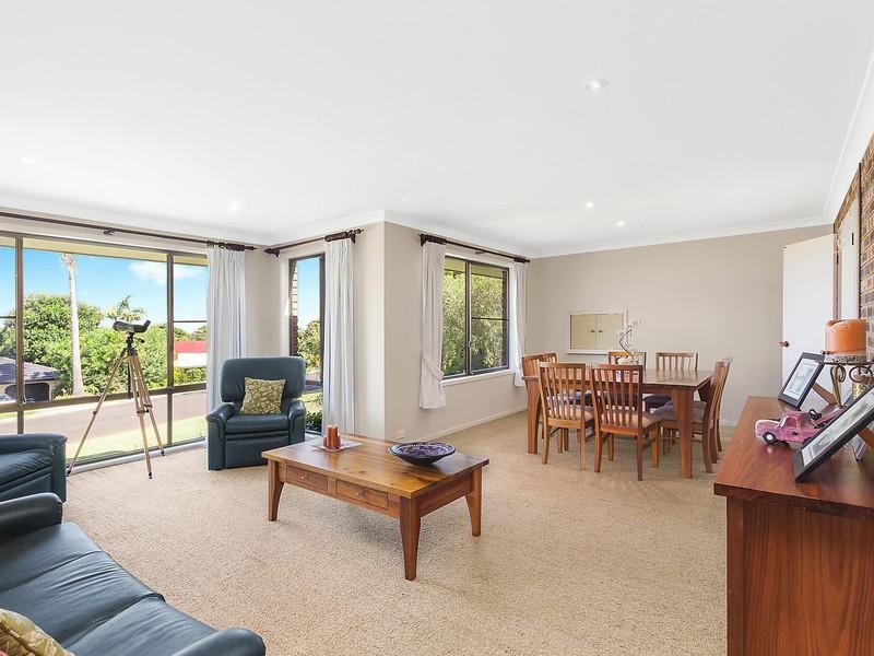 Room For Rent Lennox Head