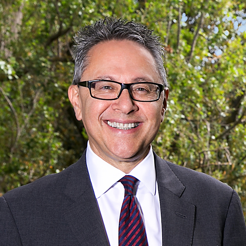 Gary Jan