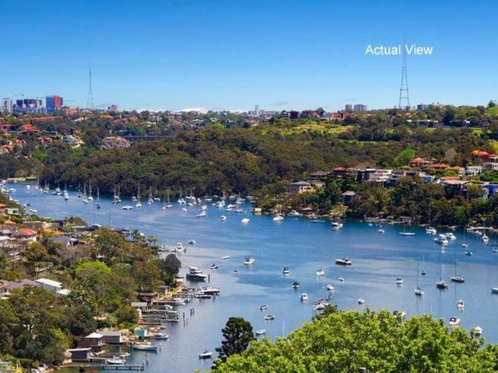 Two Bedroom Duplex For Rent Brochure For 14 180 Spit Road Mosman Nsw