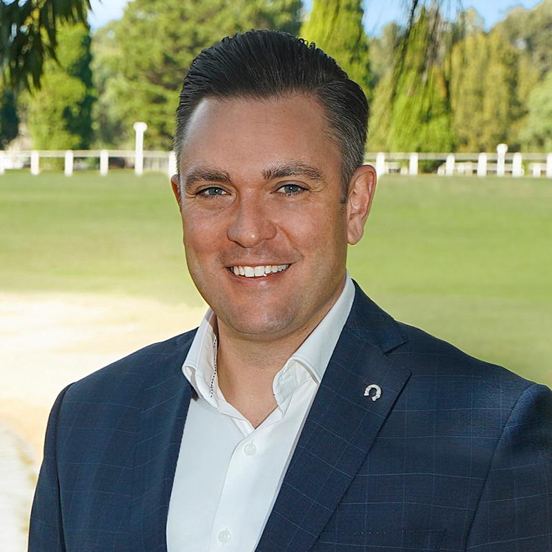 Glen Craigie