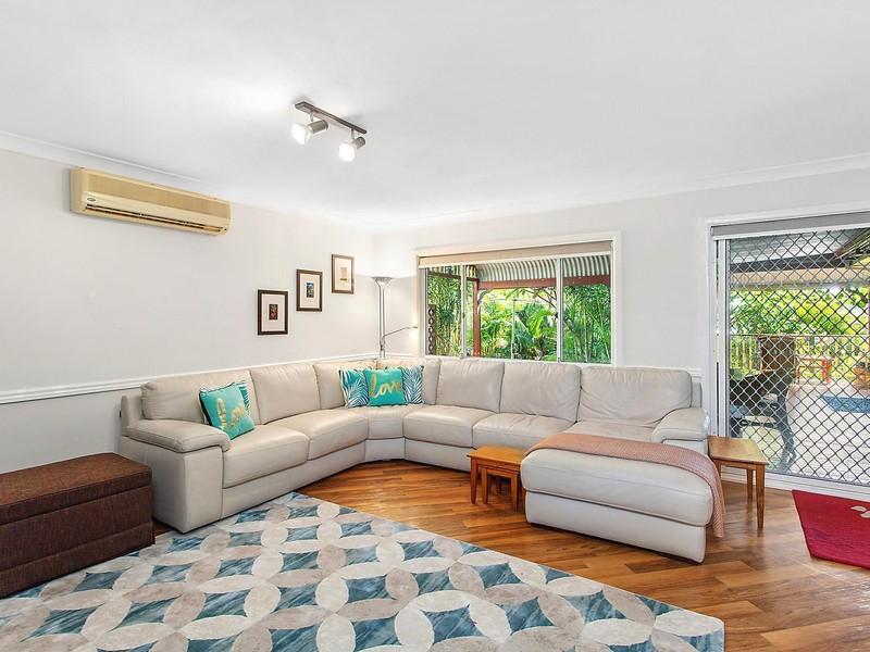 Bedroom Design Grantham