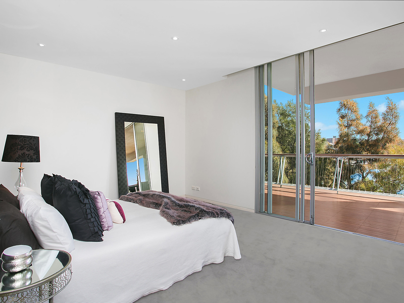 23 501 Glebe Point Road Glebe Apartment Sold Mcgrath