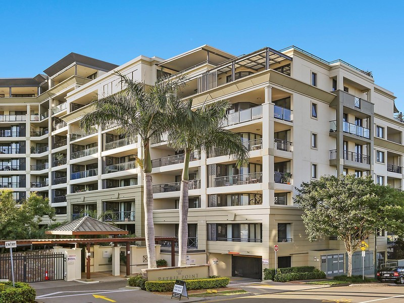 100 bowen terrace fortitude valley apartment sold