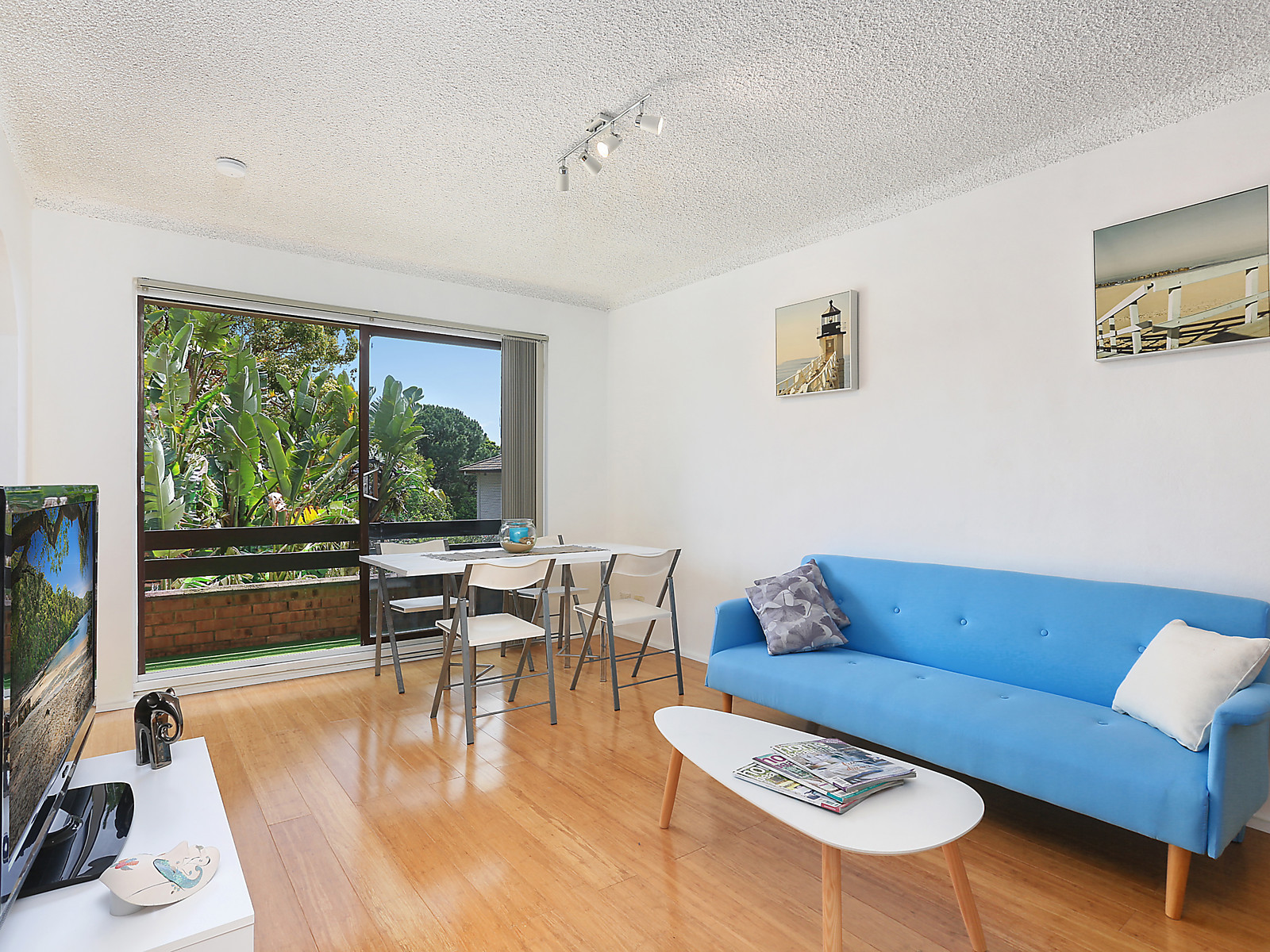 18 34 Dee Why Parade Dee Why Apartment Sold Mcgrath