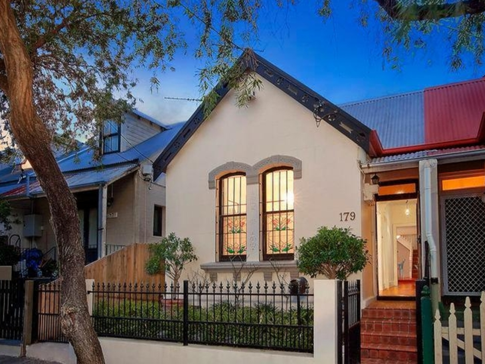 179 Corunna Road Stanmore NSW