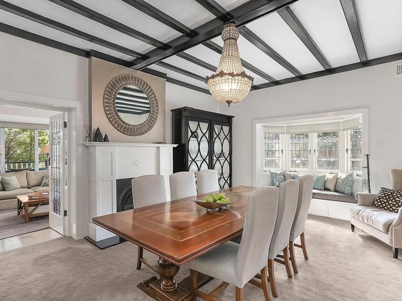 29 o 39 briens road hurstville house sold mcgrath estate for 105 st georges terrace