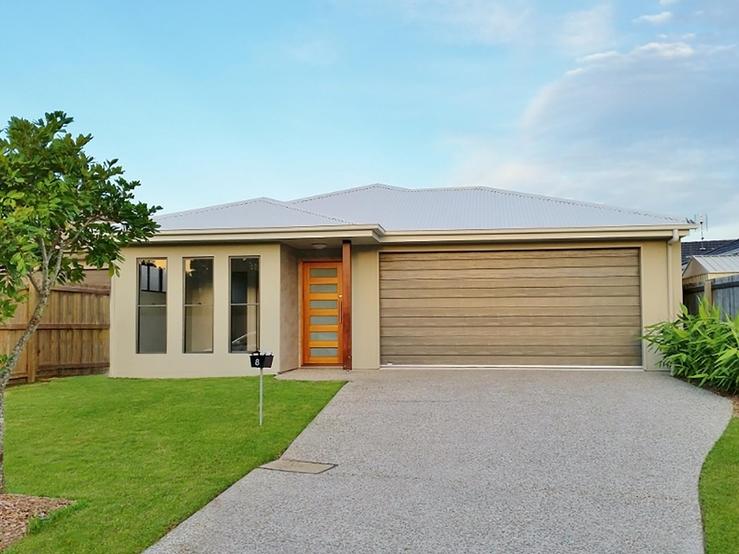 & Properties For Lease | McGrath Estate Agents