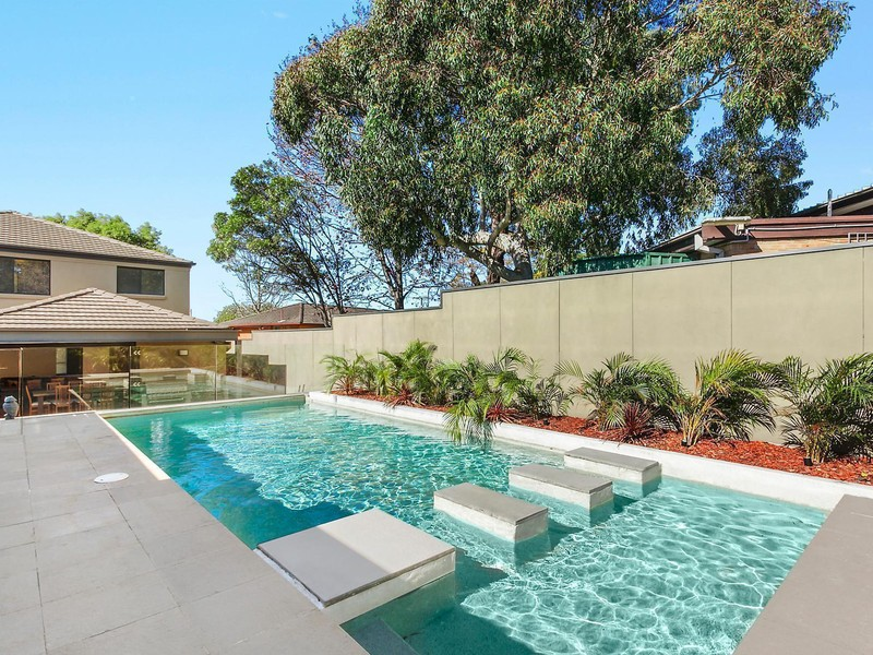 Brochure For 134 North Road Eastwood Nsw