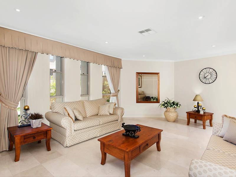Room For Rent Wallan