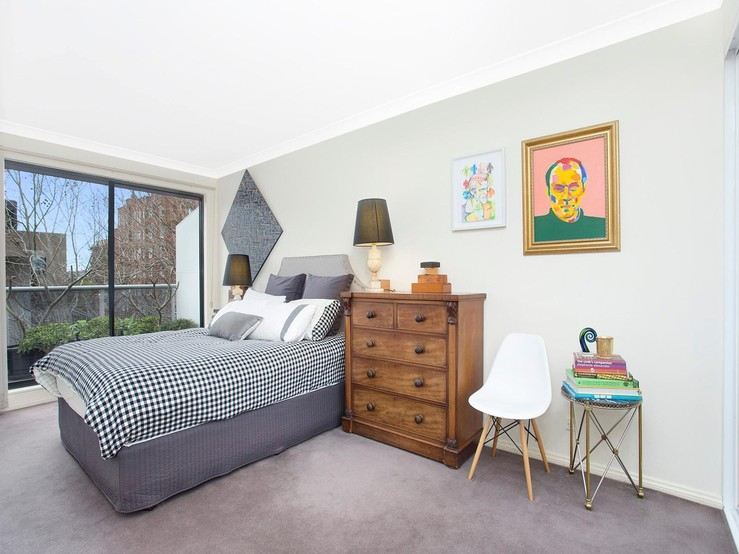 32 91 93 Macleay Street Potts Point